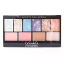 makeup-academy-the-artiste-collection-jpg