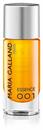 maria-galland-essence-cavira-001s9-png
