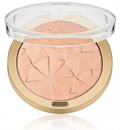 milani-hypnotic-lights-powder-highlighters9-png