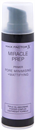 miracle-prep-pore-minimising-mattifying-primers9-png