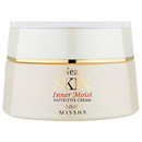 missha-near-skin-inner-moist-nutritive-cream-nmf-png