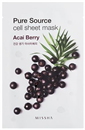 missha-pure-source-mask-acai-berrys-png
