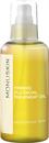 monu-firming-fiji-facial-oils9-png