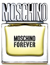 moschino-forever-png
