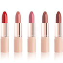 Nabla DENUDE Collection Cult Classic Lipstick
