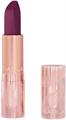 Nabla Cult Matte Bounce Matte Lipstick