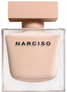 narciso-rodriguez-narciso-poudree1s-png