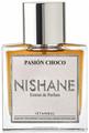 Nishane Pasión Choco