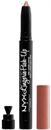 nyx-lip-lingerie-push-up-long-lasting-lipsticks9-png