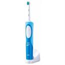 oral-b-vitality-elektromos-fogkefe1-jpg