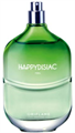 Oriflame Happydisiac Man EDT