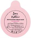 oriflame-love-nature-revitalizalo-kremes-arcmaszk-minden-bortipusras9-png