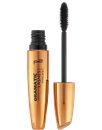 p2 Dramatic Lashes Mascara