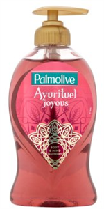 Palmolive Ayurituel Joyous Folyékony Szappan