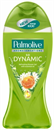 Palmolive Feel Dynamic Tusfürdő