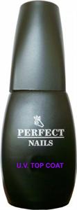 Perfect Nails UV Top Coat