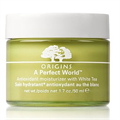 Origins Perfect World Antioxidant Moisturizer