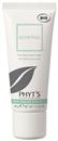 phyt-s-activ-peel---bio-bambuszrostos-peeling-szeborreas-borres9-png