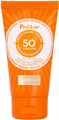 Polaar Very High Protection Sun Cream SPF50 Tinted