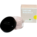 provida-organics-earth-minerals-korrektors-jpg