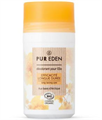 Pur Eden Deo Roll-On Long-Lasting Care