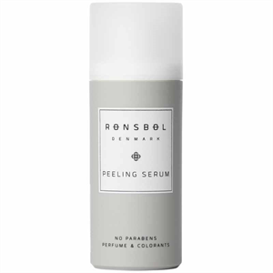 Rønsbøl Peeling Szérum