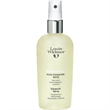 Louis Widmer Remederm Body Oil Spray