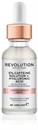 revolution-skincare-london-5-caffeine-solution-hyaluronic-acid---targeted-under-eye-serums9-png