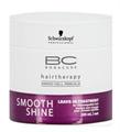 Schwarzkopf Professional Bc Bonacure Smooth Shine  Pakolás