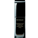 Sensai Flawless Satin Foundation