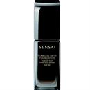 sensai-flawless-satin-foundation2s-jpg