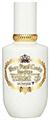 Skinfood Blanc Pearl Caviar Emulsion