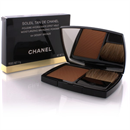 soleil-tan-de-chanel-moisturizing-bronzing-powder-bronzosito-puder-jpg