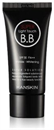 super-light-touch-bb-cream-spf30-pas9-png