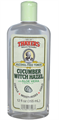 Thayers Cucumber Witch Hazel With Aloe Vera Formula Alcohol Free Toner