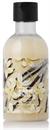 the-body-shop-warm-vanilla-shower-gels9-png