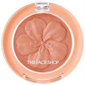 Thefaceshop Blush Pop