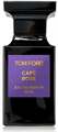 Tom Ford Café Rose EDP