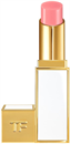 tom-ford-lumiere-lip---glimmers9-png