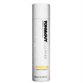 Toni & Guy Cleanse Shampoo For Blonde Hair