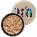 Urban Decay Stoned Vibes Multifaceted Highlighter