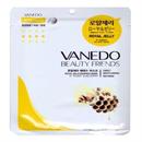 vanedo-beauty-friends-royal-jelly-essence-mask-sheets-png