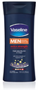 vaseline-men-healing-moisture-extra-strength-lotions-png