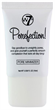 W7 Cosmetics Porefection Pore Minimizer Primer