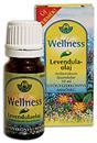 wellness-levendulaolaj-jpg