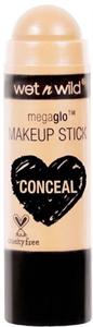 Wet N Wild Megaglo Makeup Stick Korrektor Stick