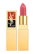 Yves Saint Laurent Rouge Pur Pure Rúzs