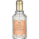 4711 Acqua Colonia White Peach & Coriander