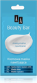 AA Beauty Bar Krémes Hidratáló Pakolás
