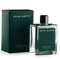 Acca Kappa Cedar After Shave Splash